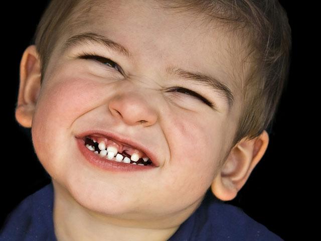 dr dunne teeth grinding